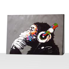 funnyposter, canvasprint, onepieceposter, art