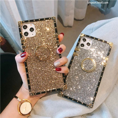 Samsung phone case, case, huaweicasecover, iphone