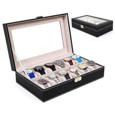 Box, case, Fashion, Jewelry