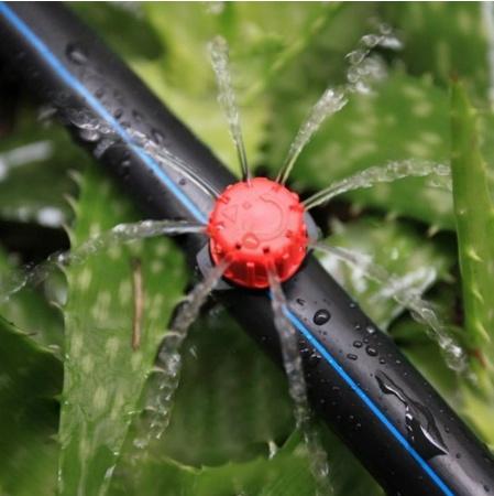 Head, automaticwateringgras, automaticmicrodrip, wateringspraysprinkler