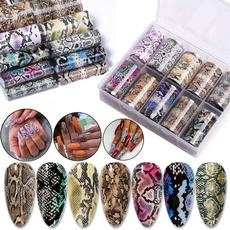 nail decoration, art nail, nail stickers, art