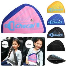 Fashion Accessory, Fashion, seatbeltadjuster, Cars