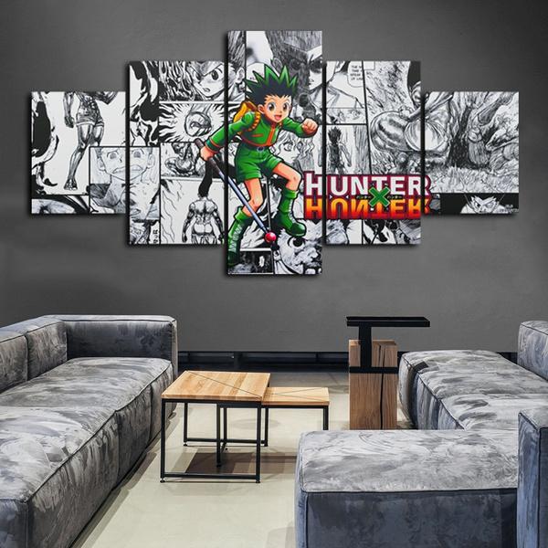 canvasprint, art, Home Decor, wallpicture