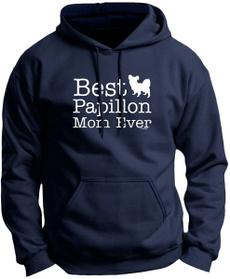 papillon, hoodiesport, Gifts, hoodiemen