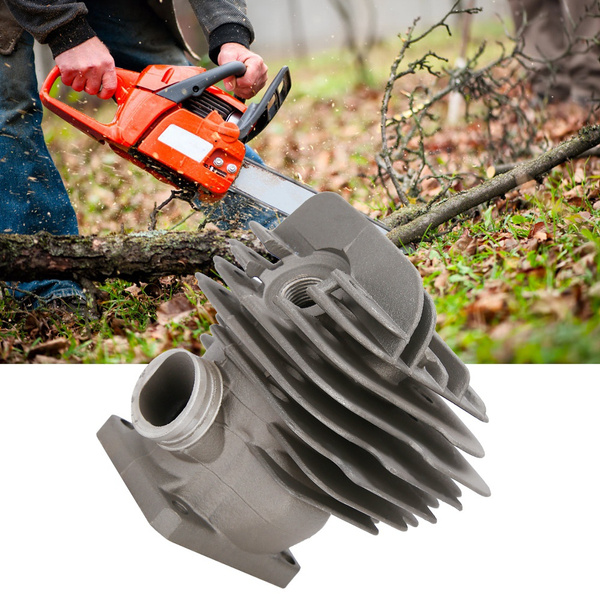 cylinderassembly, cylinderpiston, chainsaw, Home Decor