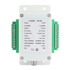 nmea2000converter, Box, boataccessory, Automotive
