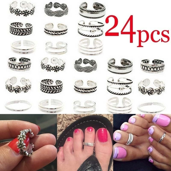 adjustablering, Jewelry, Gifts, Summer