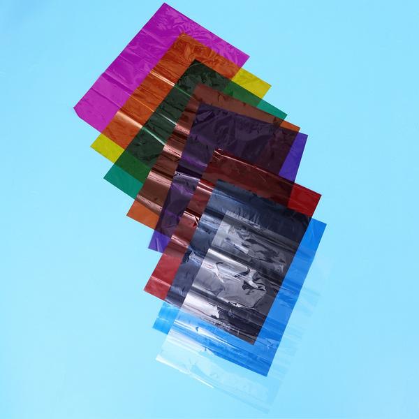 colorfulglasspaper, diyhandmadepaper, diyglasspaper, Glass