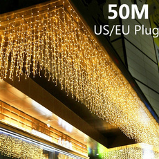 flashstringlight, LED Strip, led, mariagedecoration