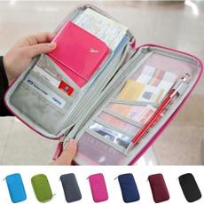 cashwallet, case, idcase, documentstoragebag