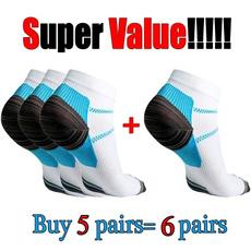 stockingsmassage, Fashion, varicoseveinssock, Socks