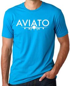 Funny T Shirt, menscasualtshirt, Printing t shirt, summerfashiontshirt