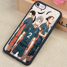 case, Cases & Covers, iphone 5, iphone