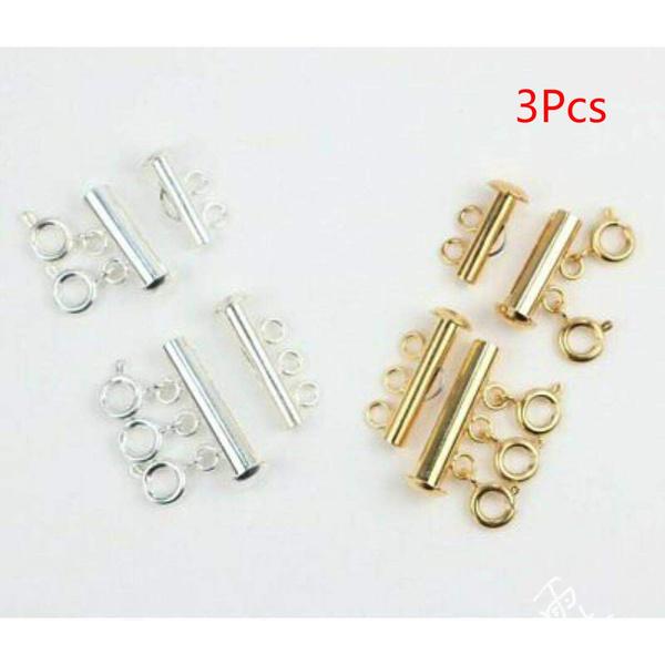 Fashion Jewelry, braceletclasp, Jewelry, Chain