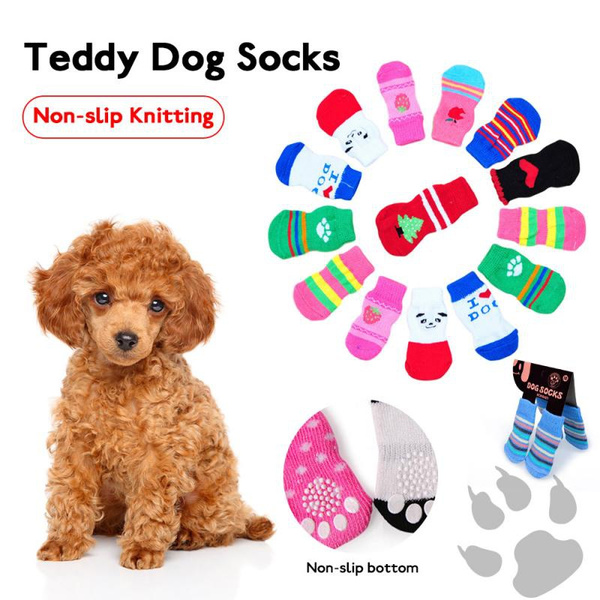 cute, pet clothes, knit, puppy