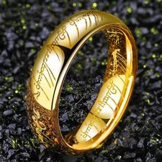 Couple Rings, ringsformen, Fashion, Jewelry