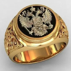 weddingengagementring, 18k gold, Jewelry, Gifts