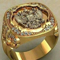 weddingengagementring, 18k gold, Joyería, Regalos