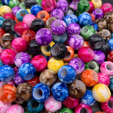Bead, acrylicbead, Jewelry, Jewelry Making