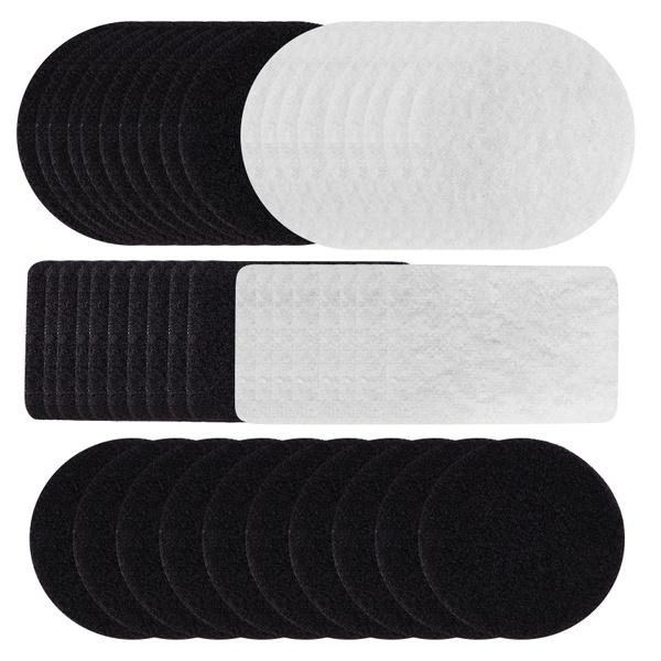 skidresistantsticker, adhesivegripper, Stickers, carpetfixedsticker