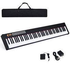 opensky, Piano, shopping, Keys