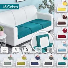 cushionslipcover, sofaseatcover, polarfleeceslipcover, Spandex