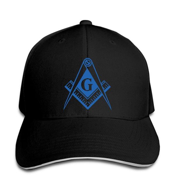 Fashion, snapback cap, Cap, easymatch