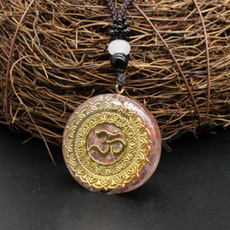 party, Crystal, Jewelry, Gifts