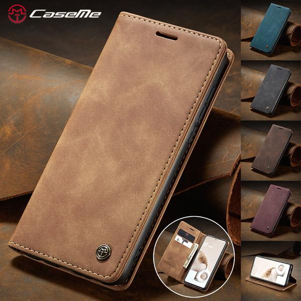 case, Mini, iphone12procase, Samsung