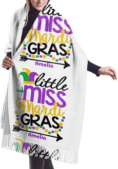 Fashion, largescarf, Evening Dress, Blanket