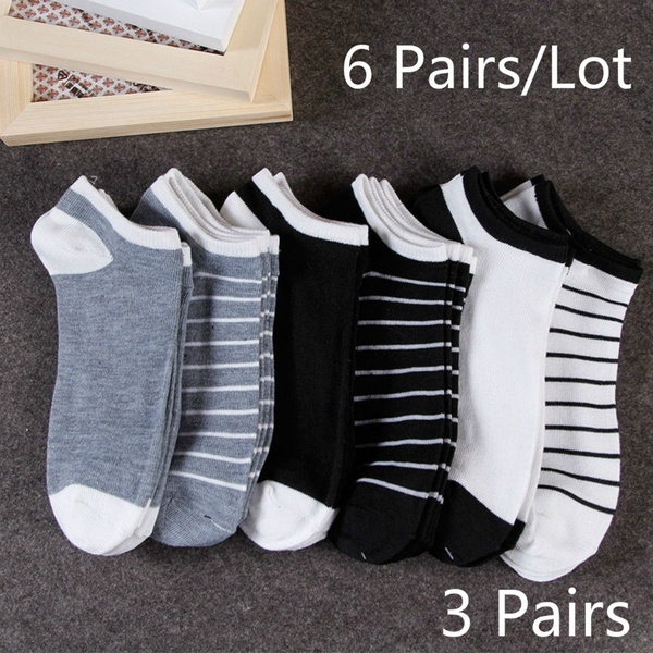 Cotton, Shorts, Hosiery, Men