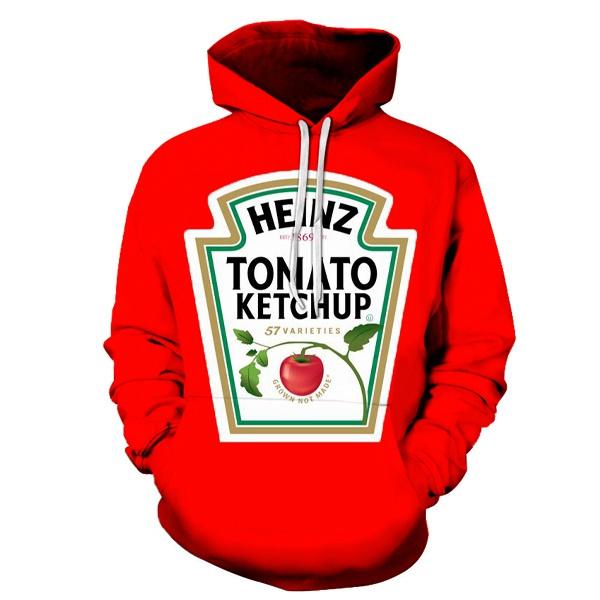 3D hoodies, Casual Hoodie, pullover hoodie, hoodedsweathirt