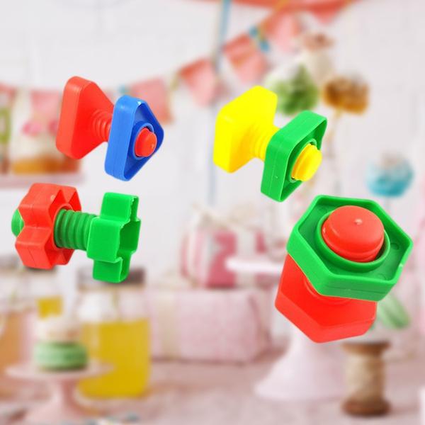 trainingtoy, Toy, chewingtoy, Pet Toy