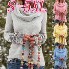 Turtle, Women Sweater, ladiessweater, sweaters for women