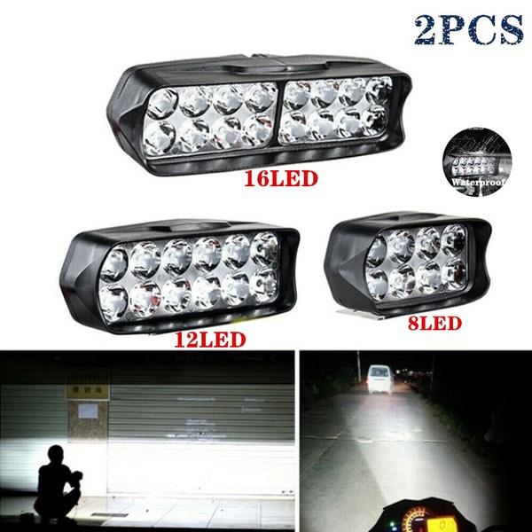 drivinglamp, rearviewmirrorlight, sideshooterworklight, lights
