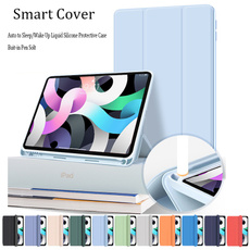 ipad, Mini, Cases & Covers, silicone case
