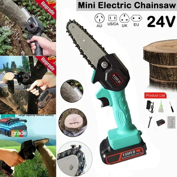 electricchainsawconverter, Power Tools, Electric, Chain