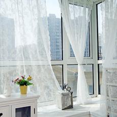 decoration, dividerscarf, windowscurtain, roomcurtain