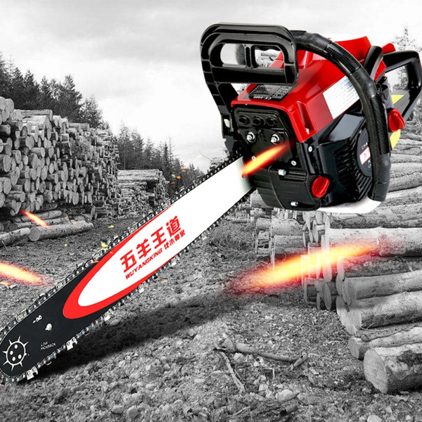 chainsawchain, professionalgaschainsaw, loggingchainsaw, householdproduct