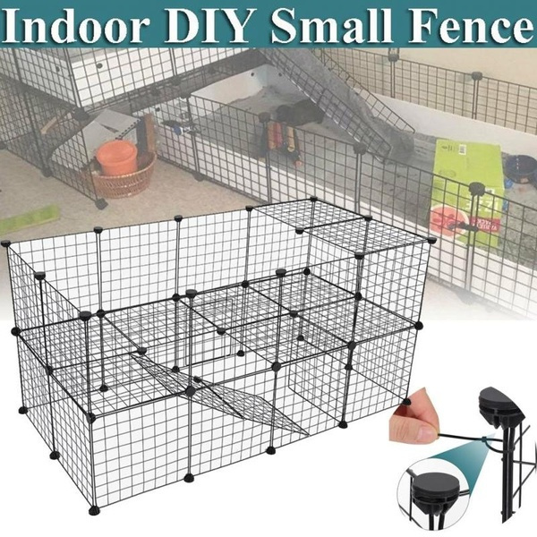 outdoorpetcage, petplaypen, fence, petfence