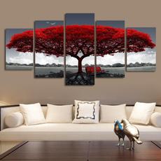 Tree, Decor, posters & prints, Wall Art