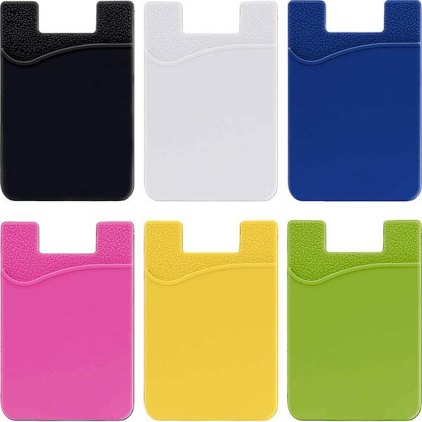 Smartphones, softsilicone, Elastic, Phone
