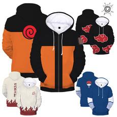 Fashion, pullover hoodie, Long Sleeve, Fleece Hoodie
