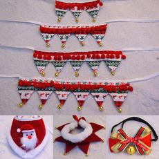 Moda masculina, Christmas, Necktie, bow tie
