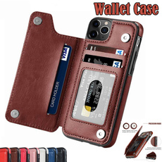 case, samsungnote20ultracase, iphone 5, iphone12procase