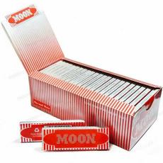 Box, Cigarettes, Tops, rollingpaper500