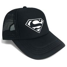 Baseball Hat, overwatch, Fashion, Deadpool
