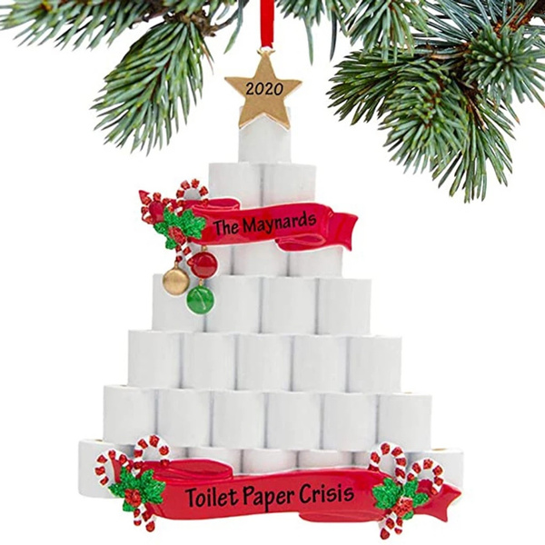xmasdecor, christmastreependant, Christmas, Family