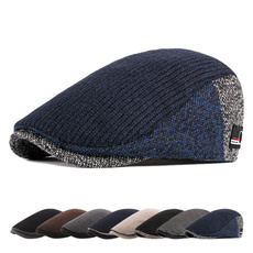 Newsboy Caps, casualhat, adjustablecap, beretcap