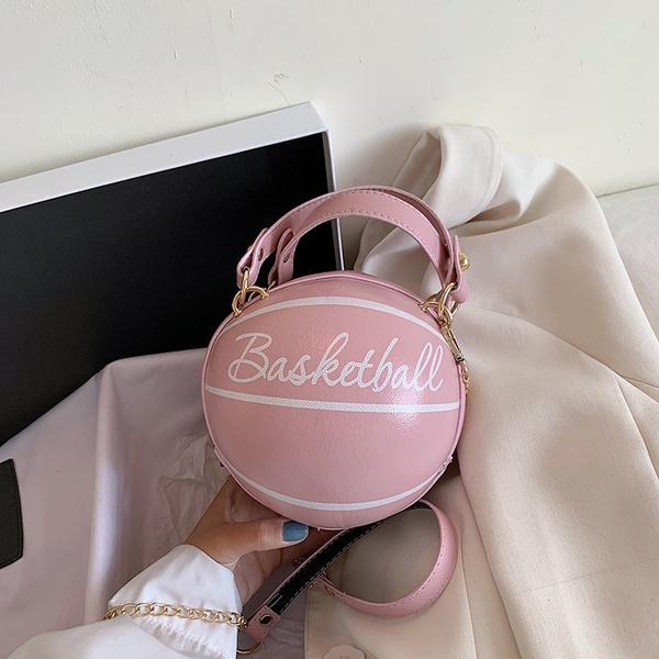 Mini, Fashion, womenchainshandbag, lipstickbag